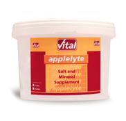 applelyte